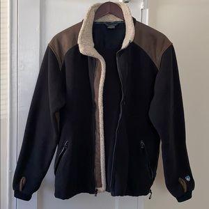 Kuhl Fleece Jacket